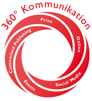 SCOPE - Partner für Customized Publishing und Events