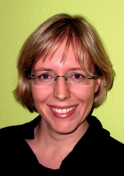 Daniela Hoppenstedt  Bilder, News, Infos aus dem Web