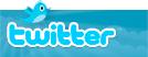 SCOPE Twitter