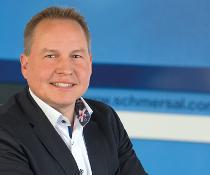 Andreas Balack