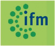 3. Internationales Forum Mechatronik: Intelligente Systeme und Module