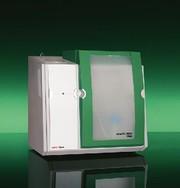 TOC-Messgerät multi N/C UV HS: TOC-Bestimmung  bei hohem Aufschlussvermögen