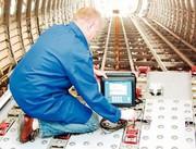 Permanent Mounted Transducer System PMTS: Neuer Standard mit Sensorschrauben