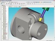 CAM-Software: Mit einem Feinschliff