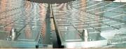 Fünf-Achs-Programmiersystem (ES-Mill): Schnell zum groß- flächigen Werkstück