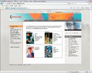 Innovationen fürs Laboratorium: Neuer Web-Auftritt mit kostenloser E-Learning-Plattform