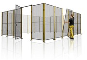 Webguide: AXELENT GmbH - X-Guard