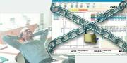 Prüfsoftware: Hohe Sicherheit