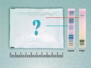 Instrumentelle Analytik: FDA erlässt cGMP-Regeln für  Nahrungsergänzungsmittel in USA