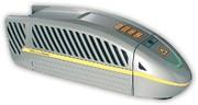 Laserbeschrifter DPL: Beschriftungslaser mit USB