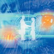 Steckverbinder: Wir sehen         uns online