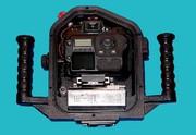 Lasersinterteile: Komplexe Kunststoffteile