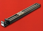Lineartechnik: Motor und Schiene in einem