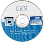 Instrumentelle Analytik: Mikrowellen- Aufschlüsse interaktiv