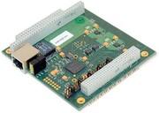 Ethernet-LAN-Controller: Der richtige Anschluss
