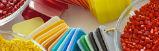 Kunststoffteile prozesssicher einfärben