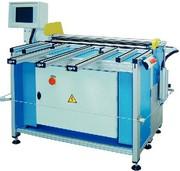 Blechbearbeitungsmaschinen: Integration erfolgreich