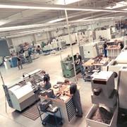 ERP-Software: Viel Neues  unter der Haube