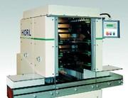 Speichergeräte für Werkstückträger: Ein Quantensprung