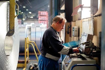 CAM-Lösung: Die Produktivität steigern