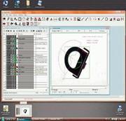 Bildverarbeitungssysteme EyeSpector: Erweiterte Funktionalitäten