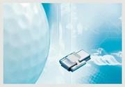 BIOTECHNICA: Piezokeramische Antriebe für Medizingeräte