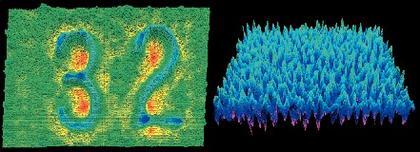 3D-Oberflächeninspektionssystem: 3D-Oberflächeninspektion in Echtzeit