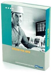 Advanced Planning and Organization: Wie Maggi Fix für die Küche
