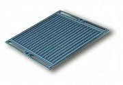 Graphitplatten: Weniger als ein Millimeter