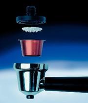 Spritzgieß-Systemlösungen: Die  Zukunft  formen