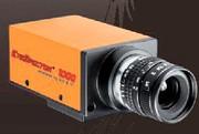Software EyeSpector 1.5: Bildverarbeitung per Mausklick