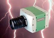 Kamera Motionblitz Cube4: Zeitlupe auch im hintersten Winkel