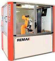 Robotergestützte Automatisierung: Automatisierungslösungen