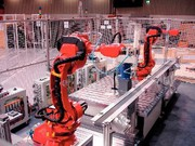 Automatisierungsplattform: Vergebliche Forderung