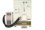 Sorptionsmessgerät BELSORP-HP: Neues Messgerät zur Bestimmung  von Hochdruck-Adsorptionsprozessen