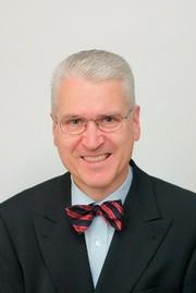 Management: GEWINNer-Tipps für LabUNTERNEHMER (4)