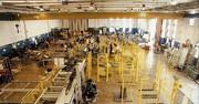 Montagelinien: Montagelinien ganz flexibel
