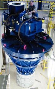 Planetwalzenextruder für die Kunststoffindustrie: Von der PVC-Aufbereitung zum Universalisten