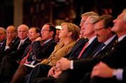 """24. Deutscher Logistik-Kongress 2007: ,,Effizienz - Verantwortung - Erfolg"""""""