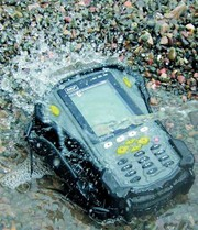 Condition-Monitoring-Geräte: Schnell zur Hand