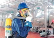 Pressluftatmersysteme: Wenn die Luft knapp wird