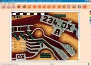 Fachbeitrag: Das pixel-fox®  Bildverarbeitungssystem