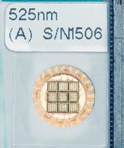 LED-Systeme FluoLED/precisExcite: LEDs für Fluoreszenzmikroskopie