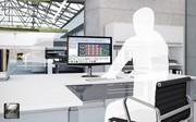 Marktpräsenz ausgebaut: Lantek überschreitet 15.000-Kunden-Marke
