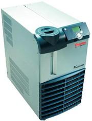 Umwälzkühler ThermoFlex 2500: Umwälzkühler-Sortiment erweitert