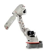 6-Achsen-Roboter Viper s1700: Große Reichweite