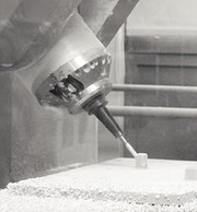 Prototypenbau: Mit modernsten Methoden