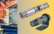 Infrarot-Pyrometer: Mehr Leistung und Flexibilität