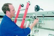 Gasdruckdosen Alumini: Gase zum Mitnehmen