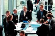 Märkte + Unternehmen: ProSTEP iViP Symposium   findet im   April 2008 statt